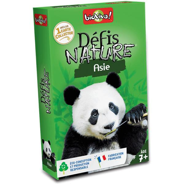 defis-nature-asie