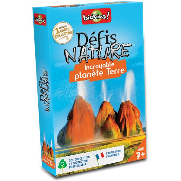 defis-nature-incroyable-planete-terre
