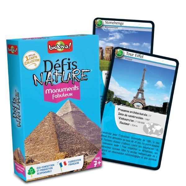 defis-nature-monuments-fabuleux