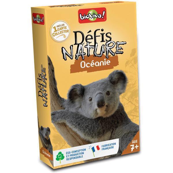 defis-nature-oceanie