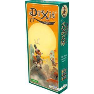 dixit-4-origins