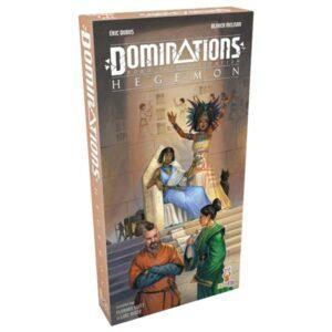dominations-ext-hegemon