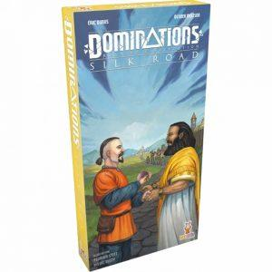 dominations-ext-silk-road