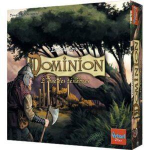 dominion---l--age-des-tenebres
