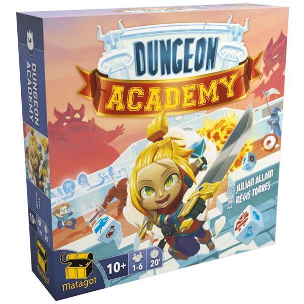 dungeon-academy