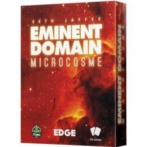 eminent-domain-microcosme