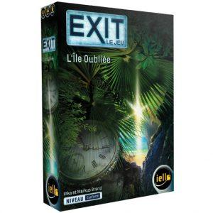exit---l-ile-oubliee
