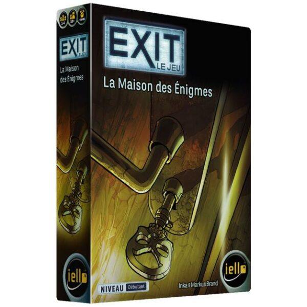 exit---la-maison-des-enigmes