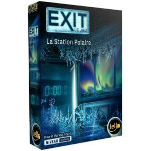 exit---la-station-polaire
