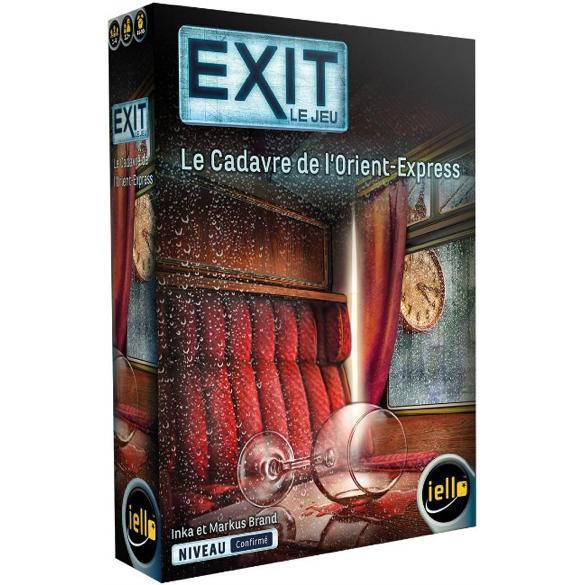 exit---le-cadavre-de-l-orient-express