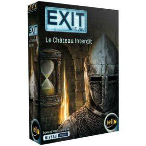 exit---le-chateau-interdit