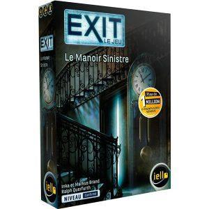 exit---le-manoir-sinistre