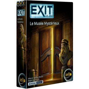 exit---le-musee-mysterieux