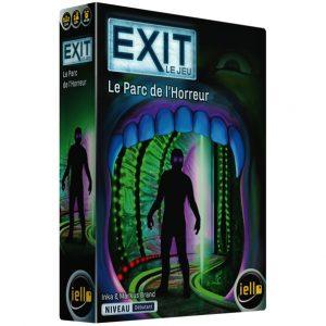 exit---le-parc-de-l-horreur