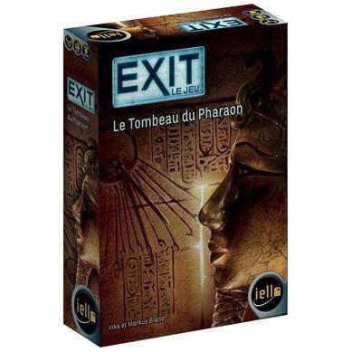 exit---le-tombeau-du-pharaon