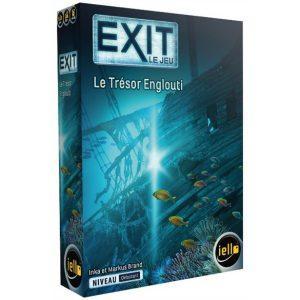 exit---le-tresor-englouti