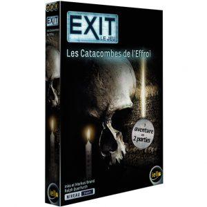 exit---les-catacombes-de-l-effroi