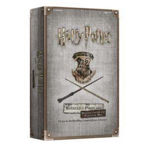 harry-potter-defense-contre-les-forces-du-mal