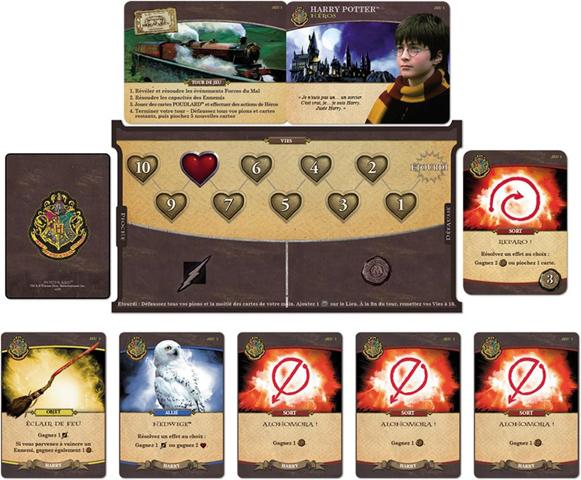 harry-potter-bataille-a-poudlard--hogwarts-battle