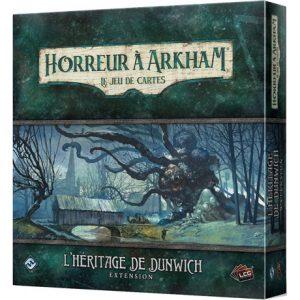 horreur-a-arkham-jce---l--heritage-de-dunwich