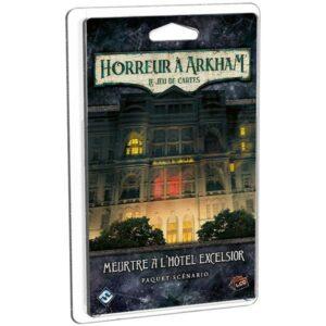 horreur-a-arkham-jce---meurtre-a-l-hotel-excelsior