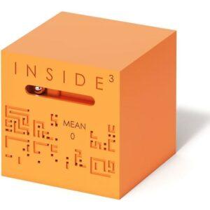 inside-3-orange-mean-serie-0