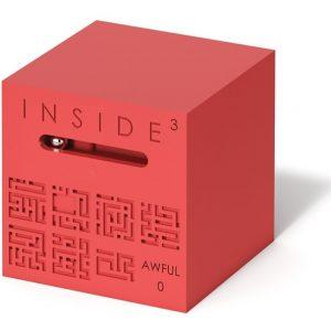 inside-3-rouge-awful-serie-0