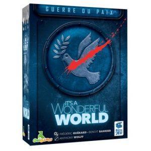 it-s-a-wonderful-world-Guerre-et-Paix
