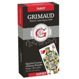 jeu-de-78c-tarot-grimaud-expert