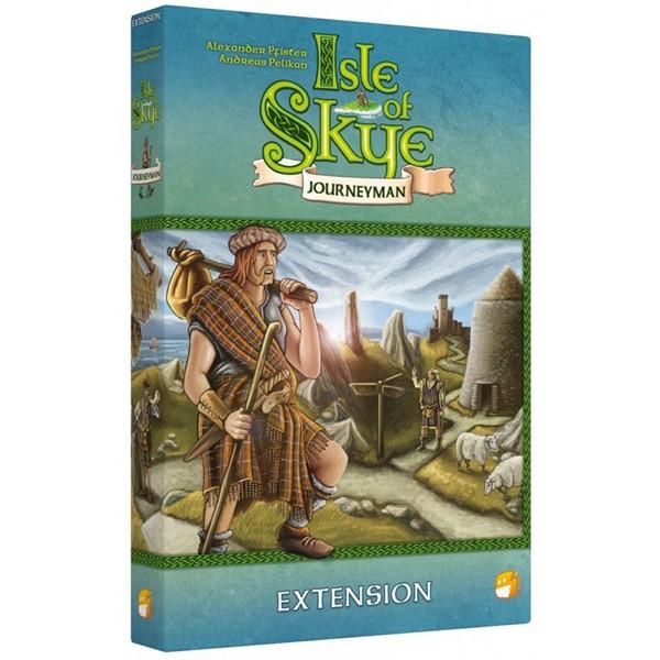 journeyman---extension-isle-of-skye