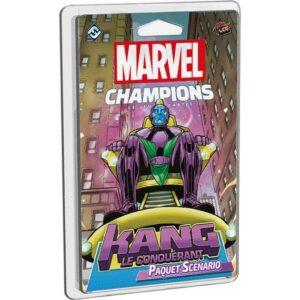 kang-le-conquerant--marvel-champions