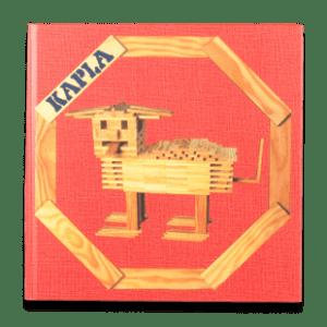 kapla-livre-tome1