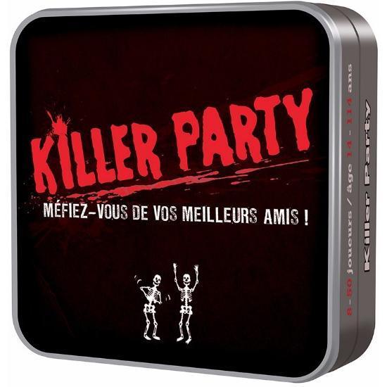 killer-party