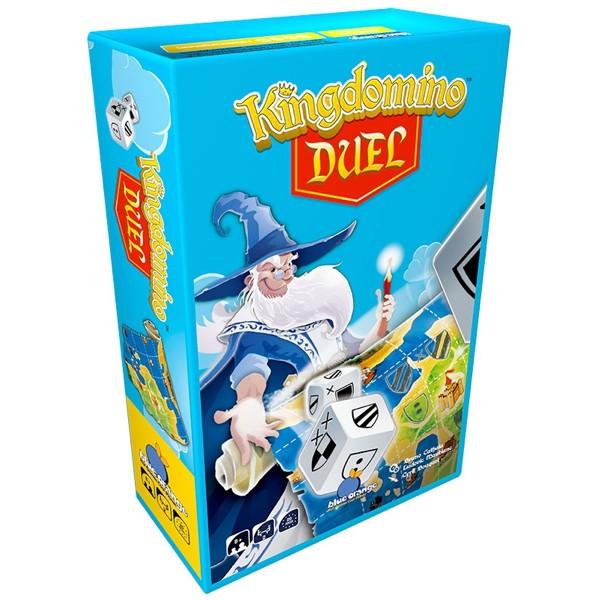 kingdomino-duel
