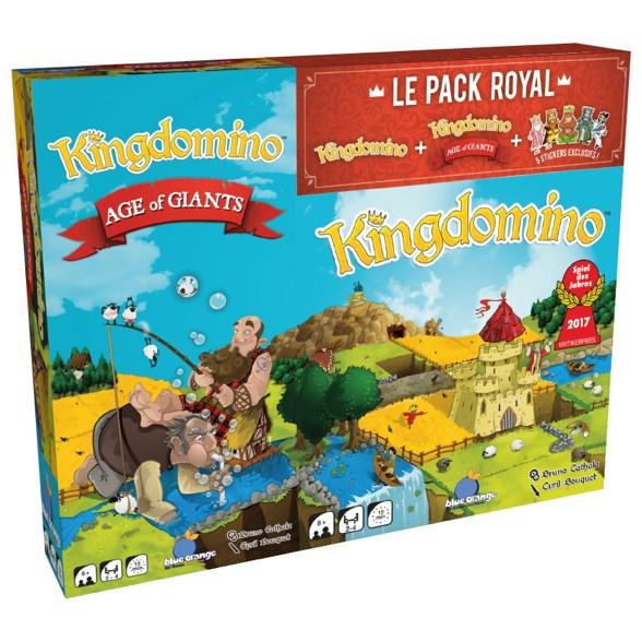 kingdomino--le-pack-royal