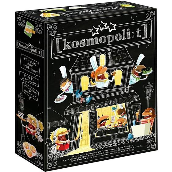 kosmopoli-t_