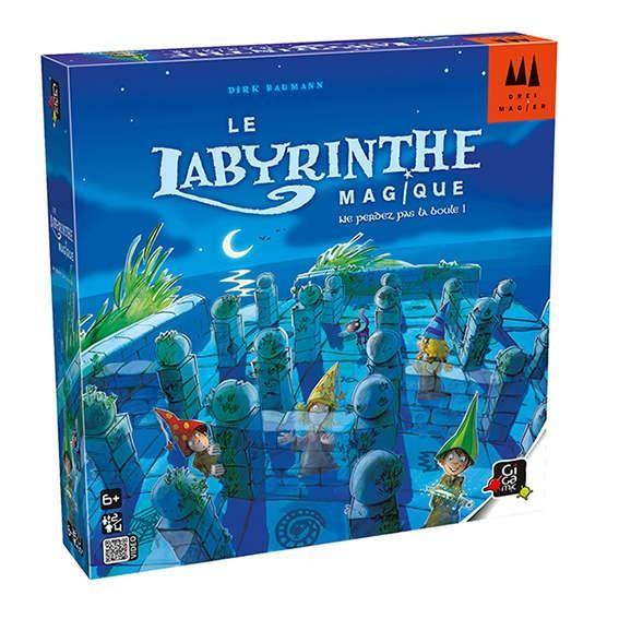 labyrinthe-magique