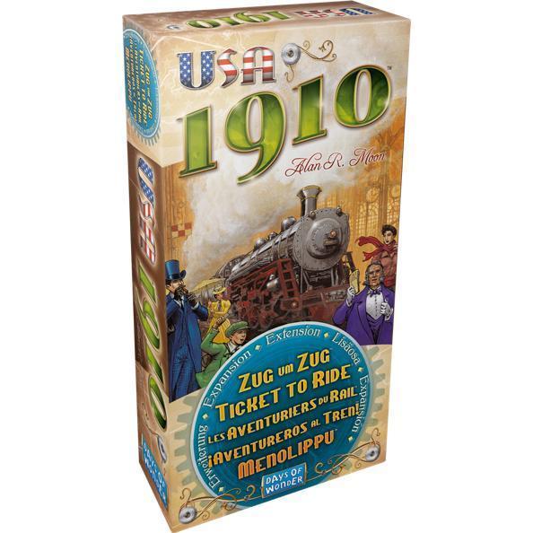les-aventuriers-du-rail-USA-1910