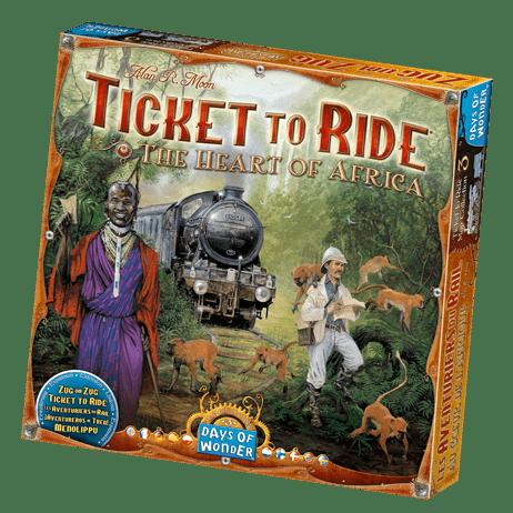 les-aventuriers-du-rail---au-coeur-de-l--afrique