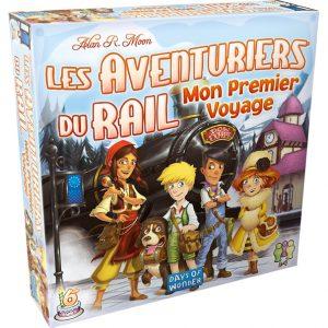 les-aventuriers-du-rail-europe---mon-premier-voyage
