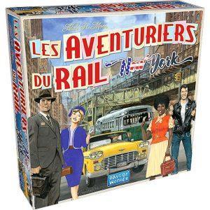 les-aventuriers-du-rail---new-york