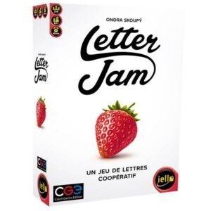 letter-jam