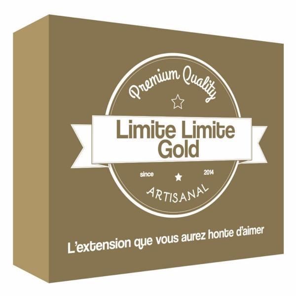 limite-limite-gold
