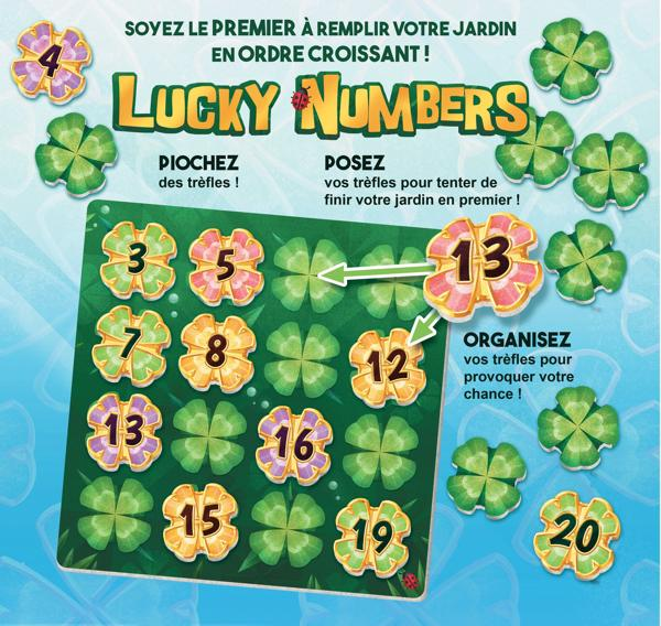 lucky-numbers