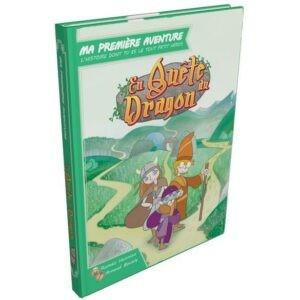 ma-1ere-aventure--en-quete-du-dragon