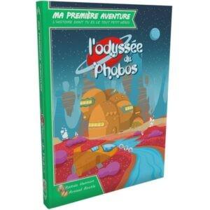 ma-1ere-aventure--l-odyssee-de-phobos