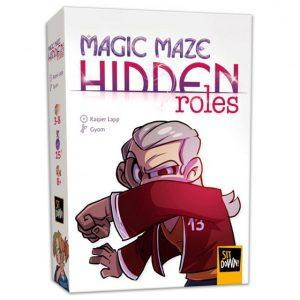 magic-maze-hidden-roles_