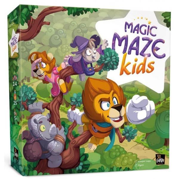 magic-maze-kids_