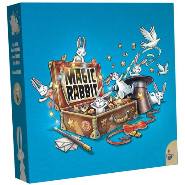 magic-rabbit_