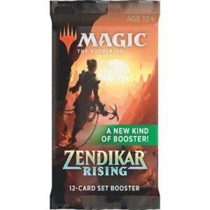 magic-the-gathering-booster-d-extension-renaissance-de-zendikar